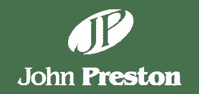 John Preston ecommerce Belfast digital agency