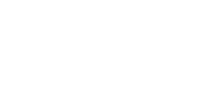 Loughs Agency Belfast Ryco