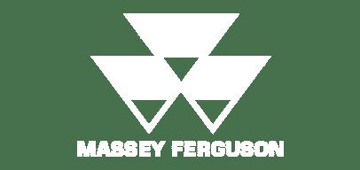 Massey Ferguson Digital Agency Northern Ireland Ryco