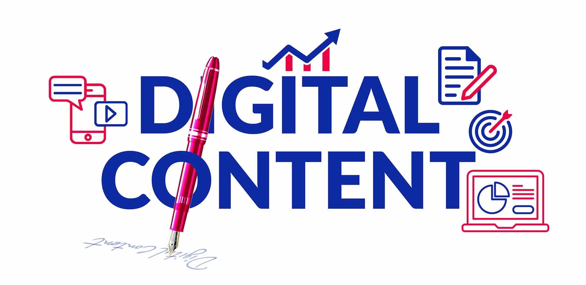 copy writing belfast seo content writing