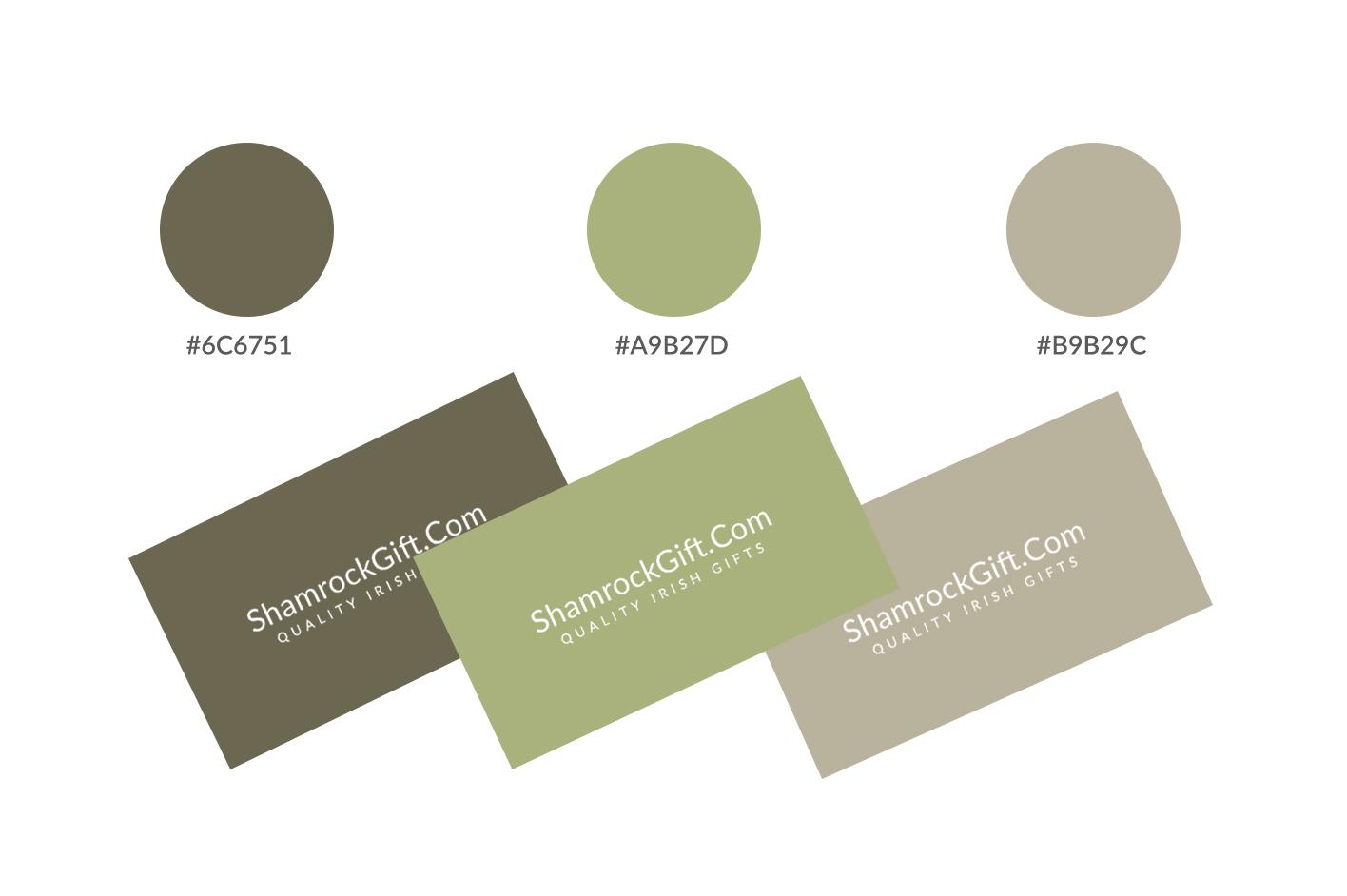 digital branding agency belfast northern ireland ryco