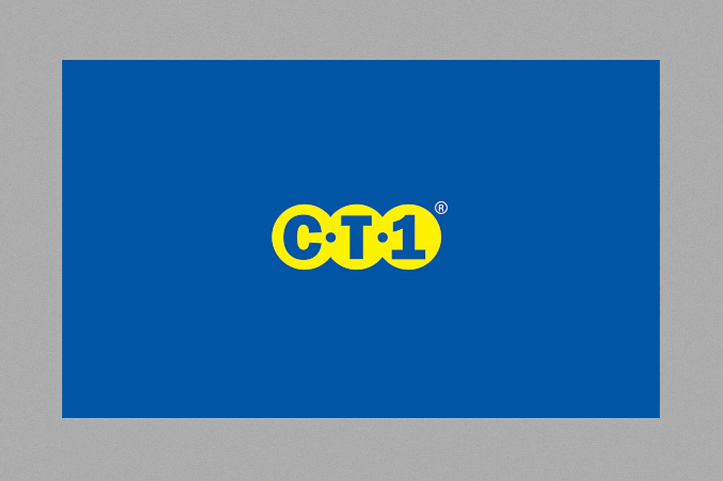 ct1 case study- digital-agency-belfast