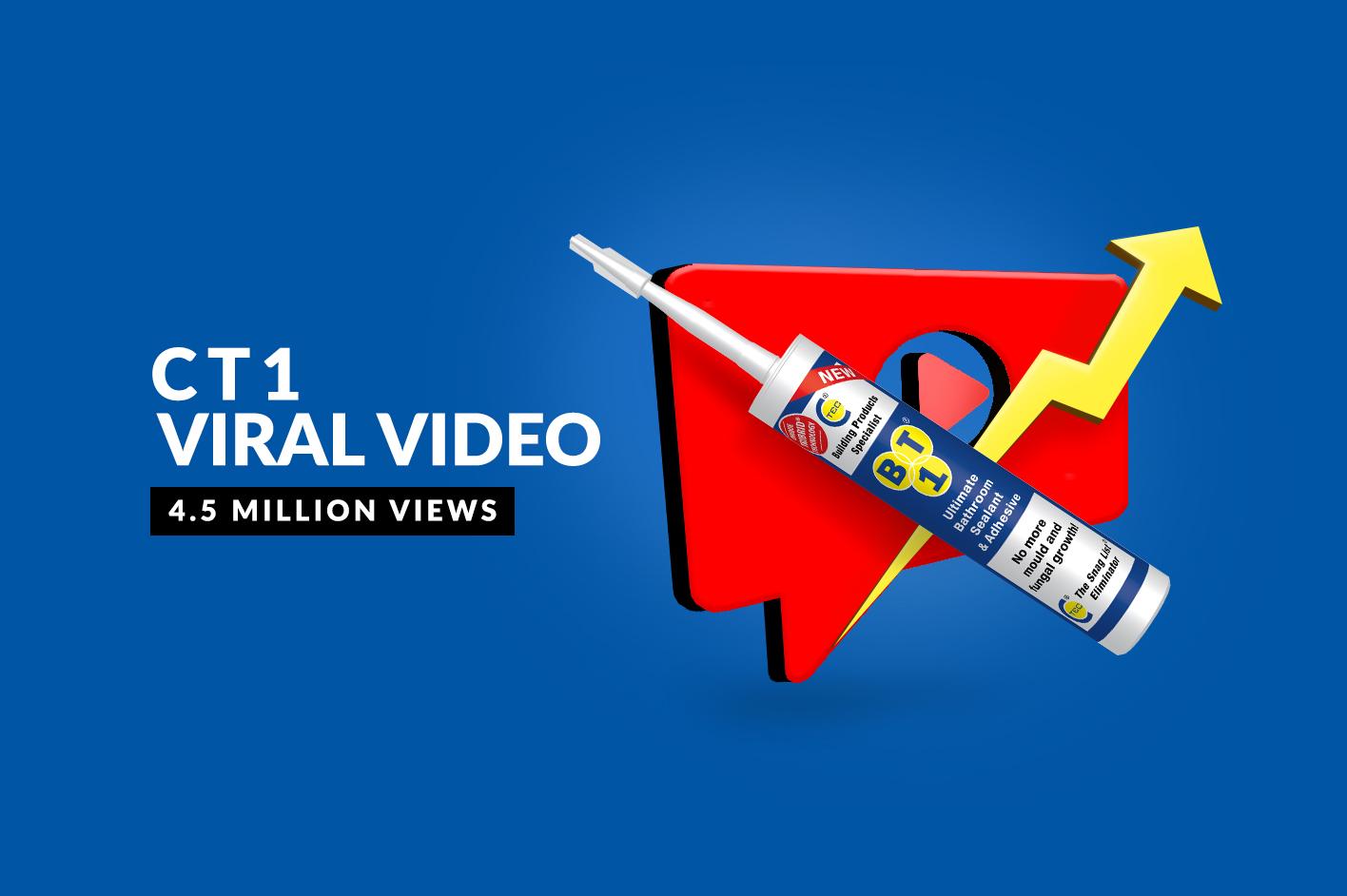 viral video production belfast northern ireland