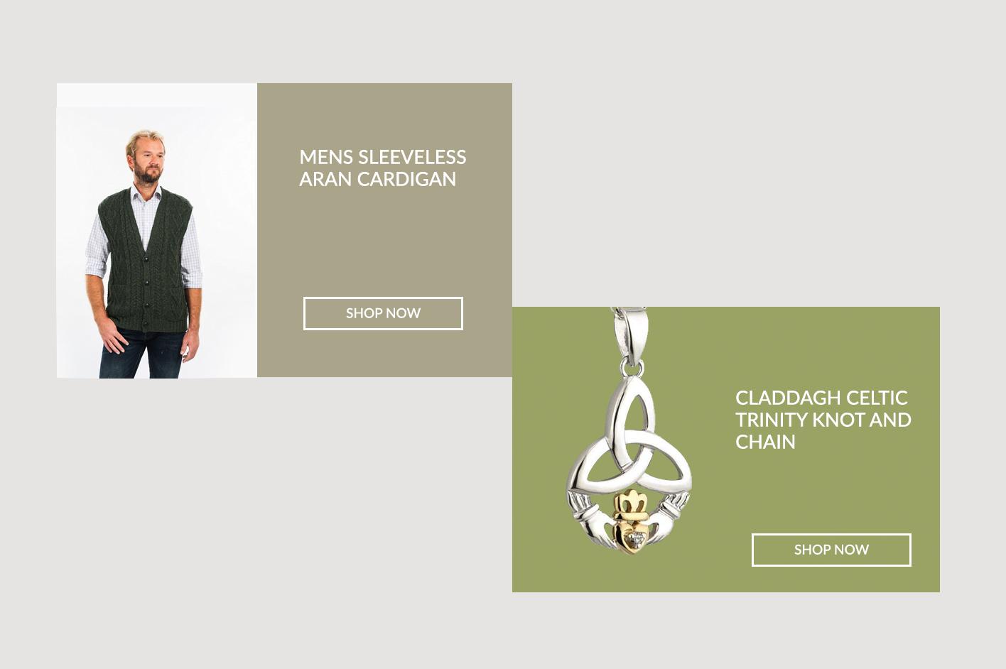 ecommerce website design belfast northern ireland