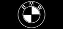 bmw web design logo