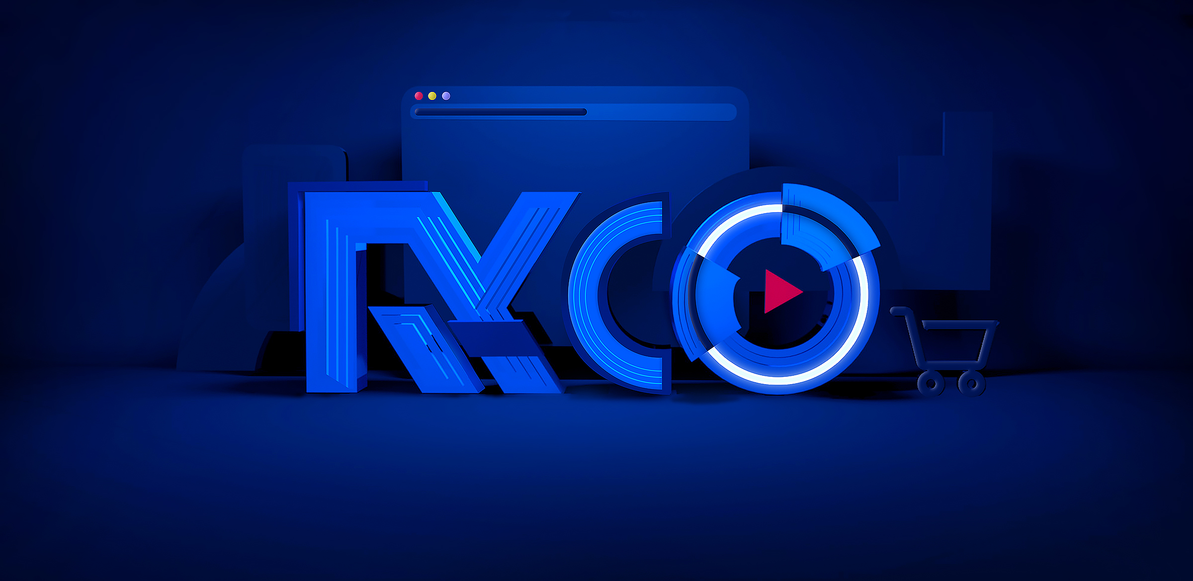 Ryco digital agency belfast northern ireland