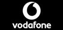 vodafone ecommerce website design