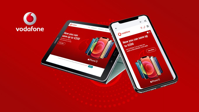 design ecommerce ryco marketing northern ireland