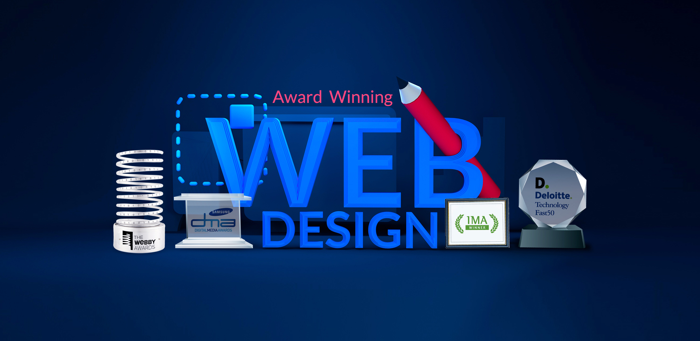 web design companies belfast